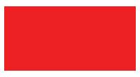 carlins big logo